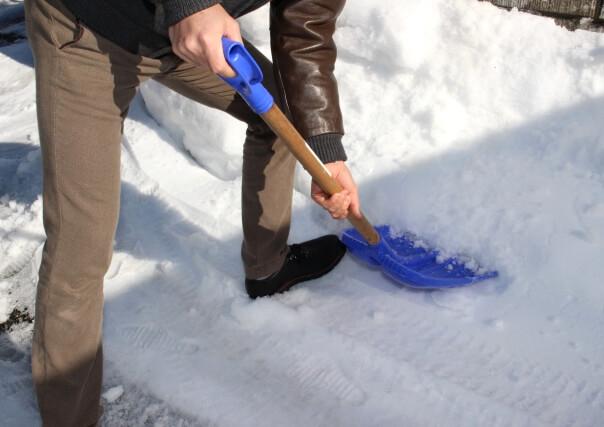 青森市の便利屋にご依頼するなら陽気屋本舗!雪下ろしや除雪の相談にも応じます
