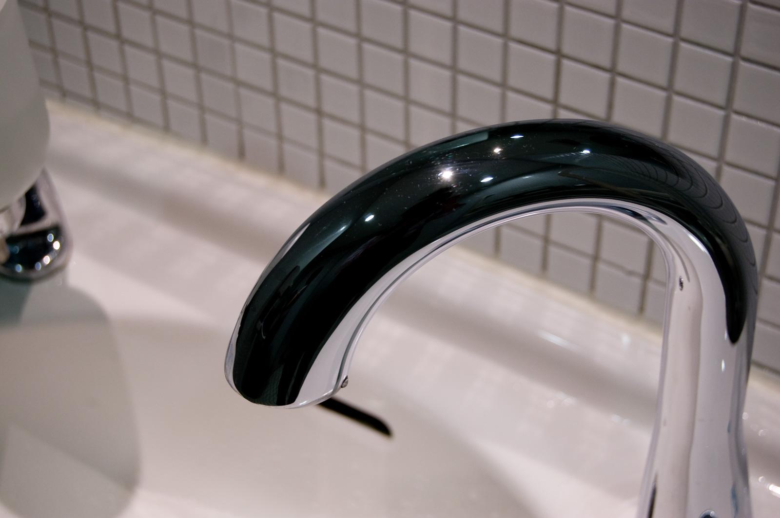 青森市の便利屋「陽気屋本舗」では水まわりのトラブルにも駆けつけます!