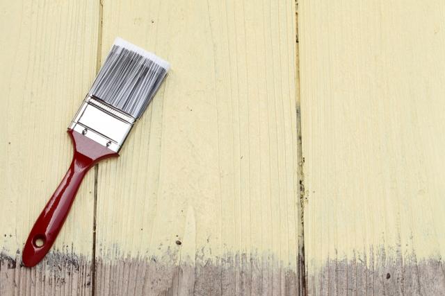 青森市で塗装(屋根・外壁・屋内)塗替えをお考えなら「陽気屋本舗」にお任せください。内装リフォームも承り。