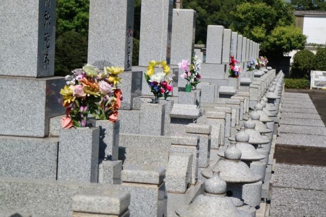 青森市で何でも屋を探すなら、お墓参り代行も相談可能な「陽気屋本舗」がおすすめ